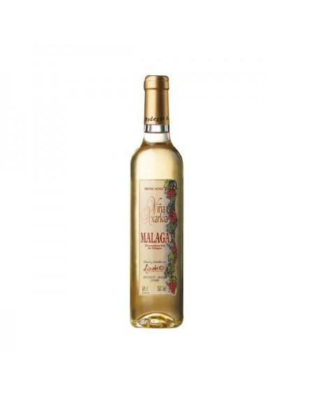 Vermouth Quitapenas