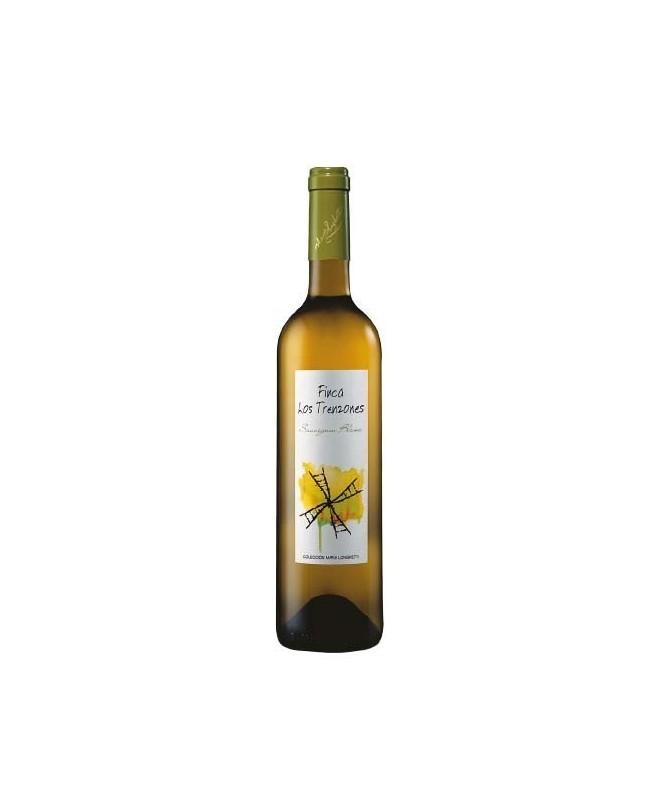 Finca Los Trenzones Sauvignon Blanc