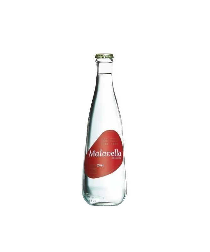 Malavella