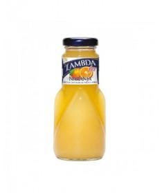 Lambda Free Naranja