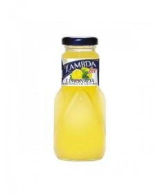 Lambda Free Limonada