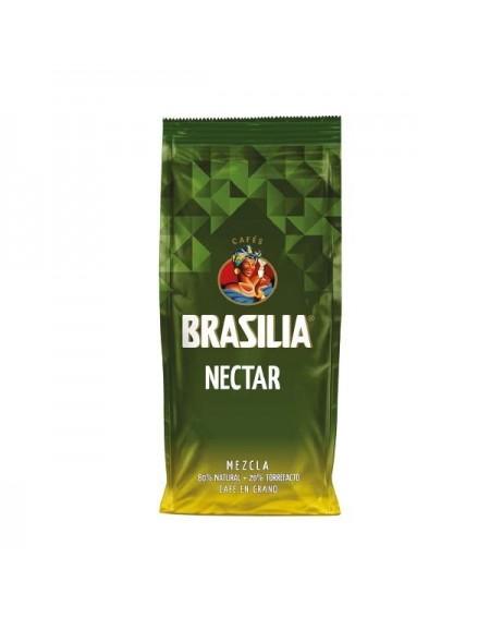 Brasilia Nectar Mezcla