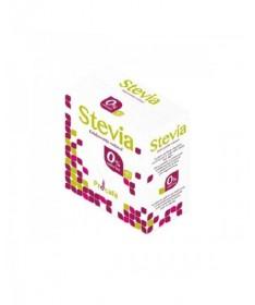 Stevia Edulcorante