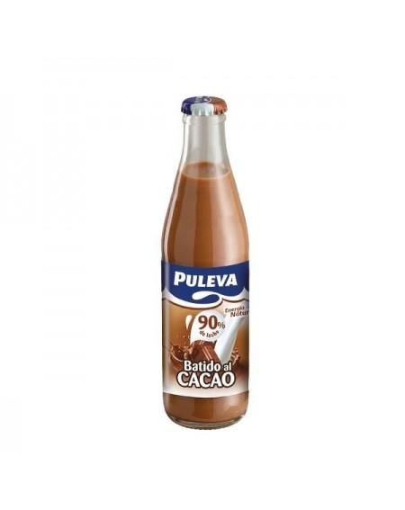 PULEVA Batido Cacao