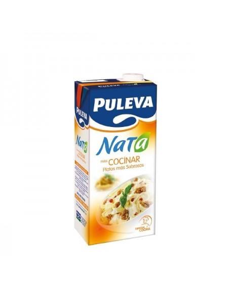 PULEVA Nata Cocinar