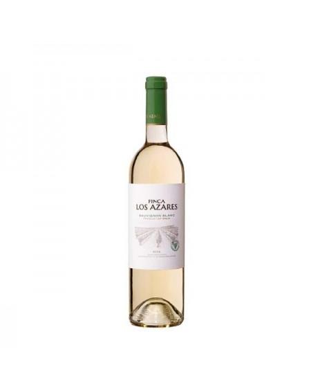 Finca los Azares Souvignon Blanc