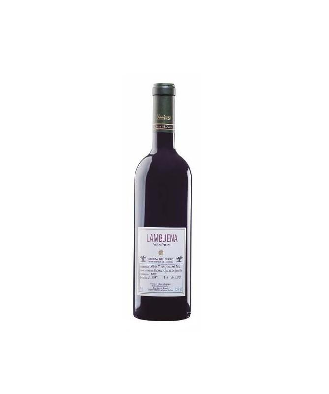 Lambuena Viñas Viejas