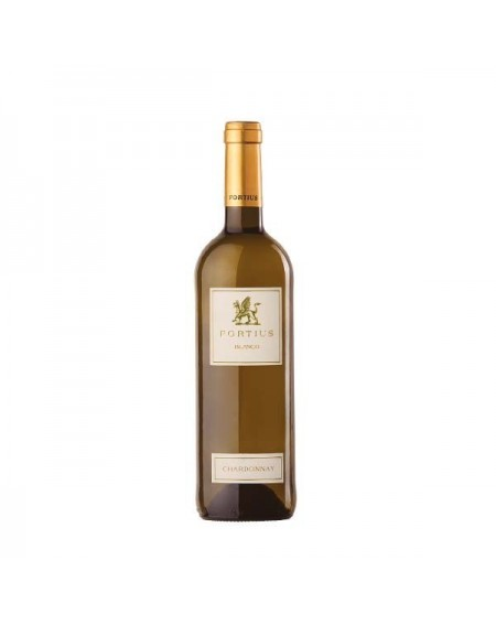 Fortius Chardonnay