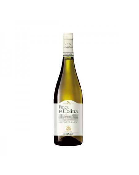 Finca La Colina Sauvignon Blanc